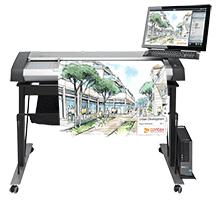 HD Ultra ScanStation Pro