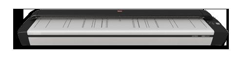 Contex HD5400 plus